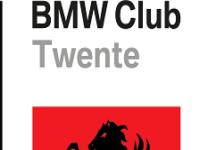 BMW_Club_Logo_342X246