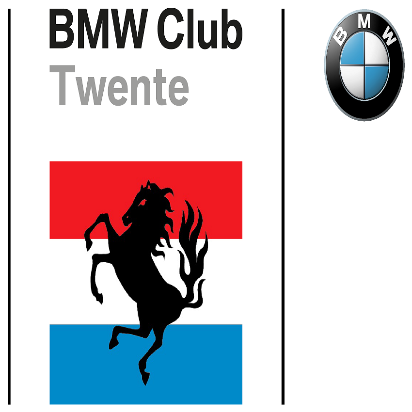 BMW Club Twente