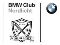 BMW Club Nordlicht is een groep mensen die samen zijn gekomen vanwege een gemeenschappelijke hobby.