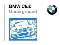 Uit een gezellige ronde aan tafel, werd de BMW Club Underground opgericht op 10 augustus 2014 met 13 leden in Gescher. Wij danken onze oprichting aan hun meeting in Gescher.