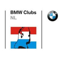 BMW Clubs Nederland is de koepelorganisatie waar wij als BMW Club Twente bij aangesloten zijn.