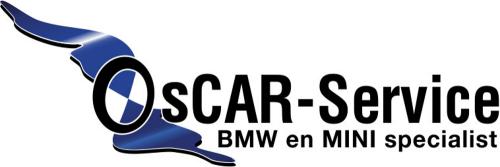 OsCAR-Service is een eenmansbedrijf gevestigd in Enschede. Hier kun je terecht voor elk probleem met je BMW en MINI. Er staat altijd een lekker bakje koffie klaar!