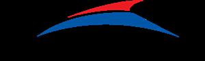 Vredestein heeft het mogelijk gemaakt dat leden van die aangesloten zijn bij BMW Clubs Nederland een pasje krijgen waarmee zij zich kunnen identificeren bij de aangesloten partners. Met deze pas heb je vele voordelen, daarbij moet je denken aan kortingen op aankopen. Wanneer je lid word van BMW Club Twente ben je automatisch aangesloten bij BMW Clubs Nederland.