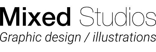 Mixed_studios_logo_text_only