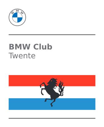17_10_Twente_zur_Korrektur_Lay9-2-pdf